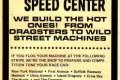 Vintage Brooklyn Ads 3