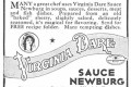 Vintage Brooklyn Ads 5