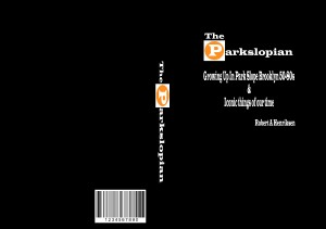 parkslopiancovers and card (2)