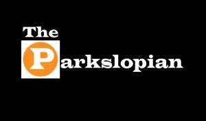 parkslopian biz card front
